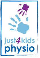 Just4Kids Physio